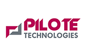 Pilote Technologies